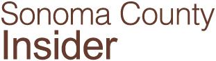 Sonoma County Insider
